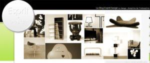blog-esprit-design