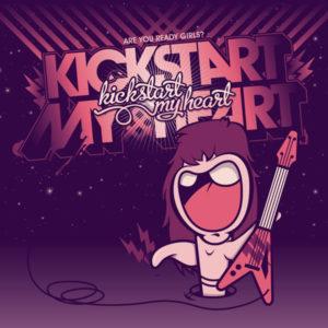 kickstart-pop-up