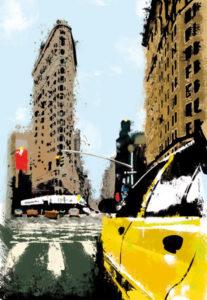 ville-peinte-popup