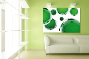Tableau design sphere izoa