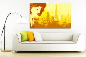 paris_is_chocolate_jaune