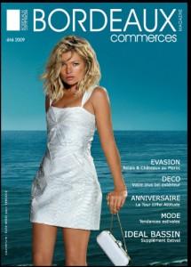 couv_bordeaux_magazine