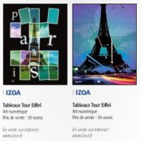 izoa_tour_eiffel