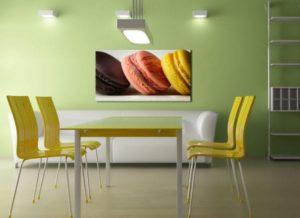 tableau-design-macarons