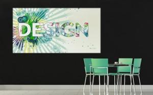 Tableau Design Izoa
