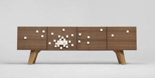 meuble-designer