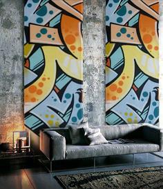 deco-salon-poster-mural-street-art-izoa