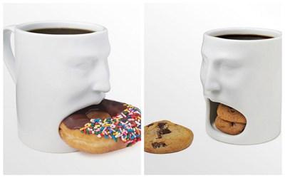 Mugs originaux