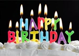 anniversaire Izoa