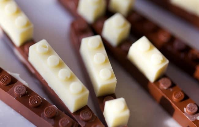 LEGO-en-chocolat-2