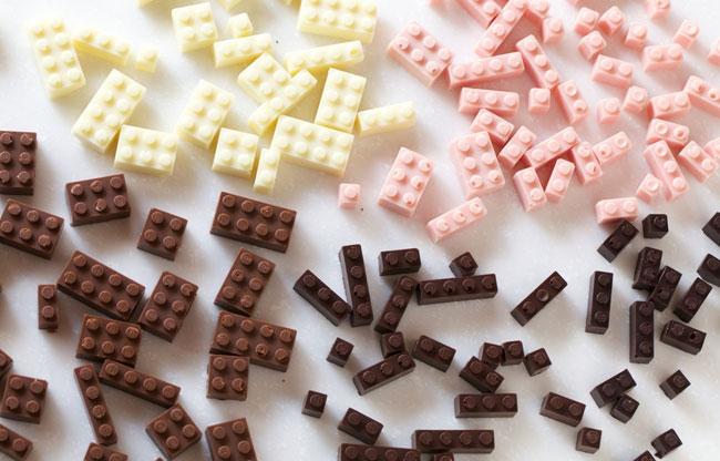 LEGO-en-chocolat-3