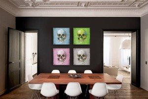 collection-skull-color