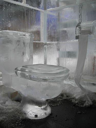 wc glace - Copie