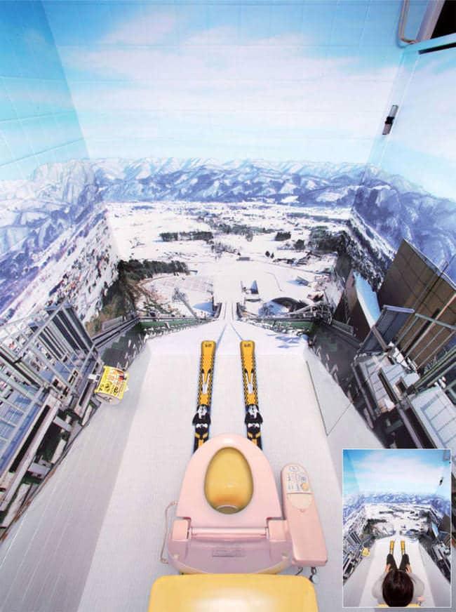 wc ski - Copie