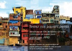 Papier-peint-echantillon-Izoa