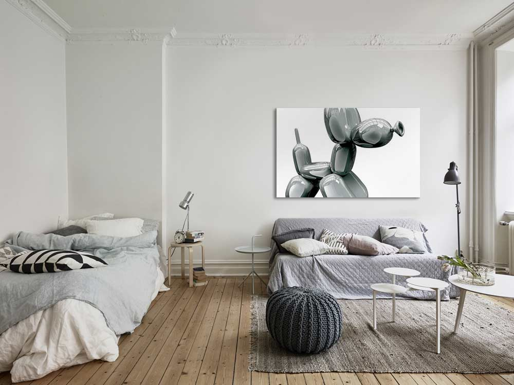 deco tableau scandinave id e inspirante. Black Bedroom Furniture Sets. Home Design Ideas