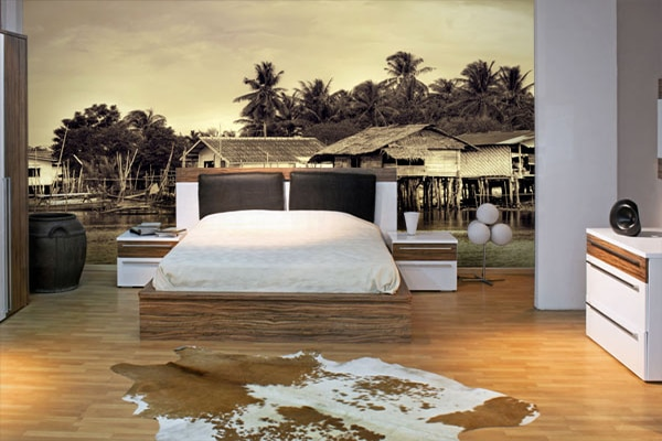 Cabane Chic Design Spa (Orleans 38)