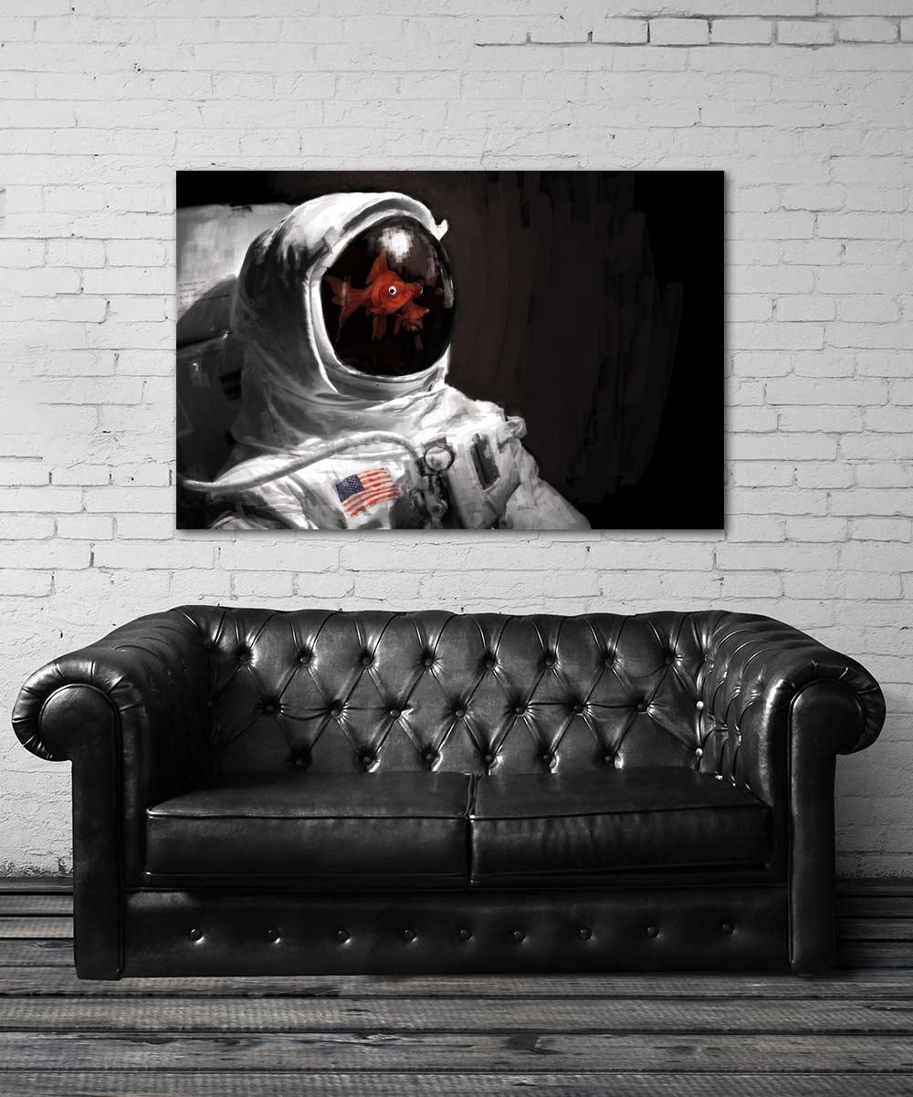tableau d co inspirez vous. Black Bedroom Furniture Sets. Home Design Ideas