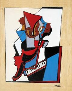 stoebel pianiste de jazz