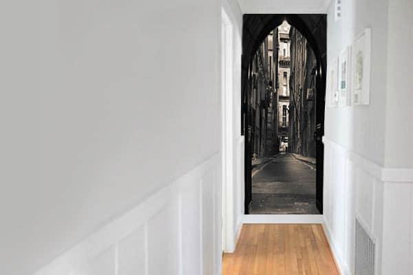 trompe-oeil-couloir