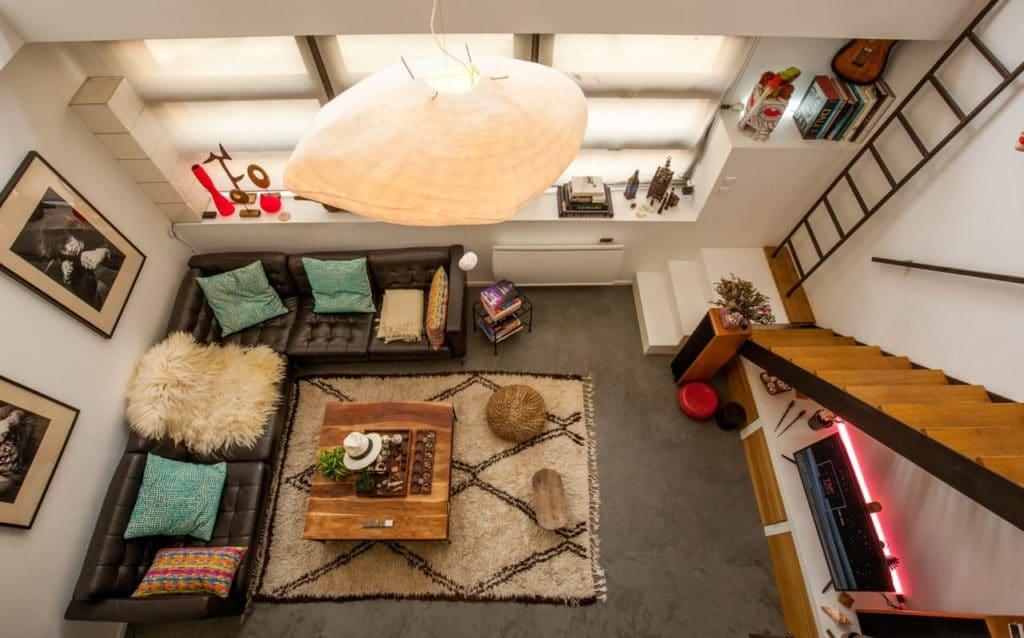Transformation d un garage en habitation - Transformation d un garage en habitation ...