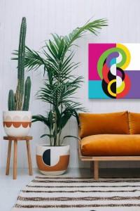 toile-deco-design-colore-abstrait