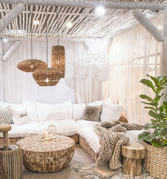 tableau africain girafes gourmandes blog izoa. Black Bedroom Furniture Sets. Home Design Ideas