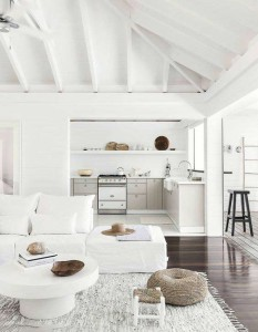 decoration-interieure-moderne-blanc
