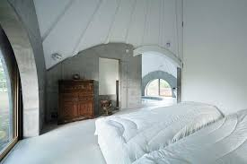Jikka chambre