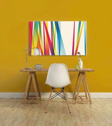 tableau-abstrait-moderne-coloré