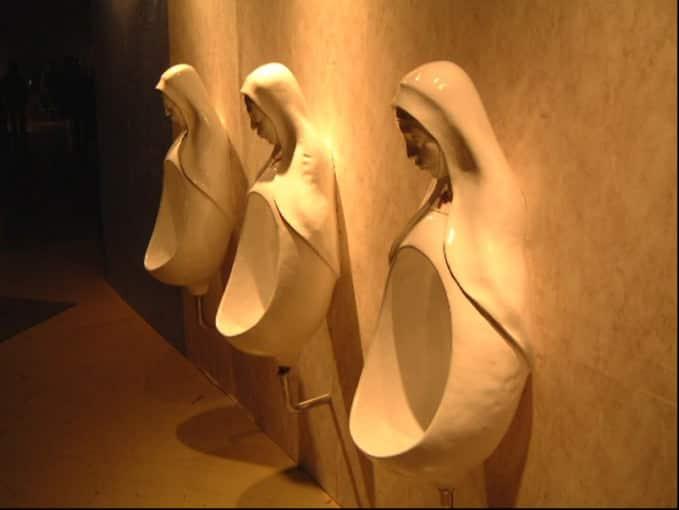 wc-prière