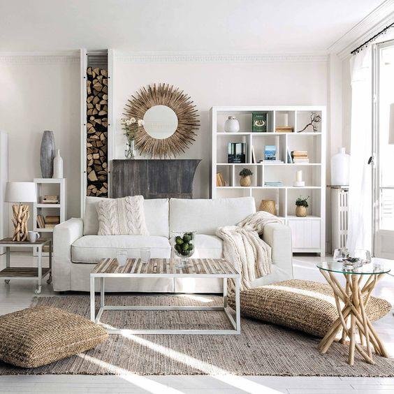 d coration maison de vacances suite. Black Bedroom Furniture Sets. Home Design Ideas