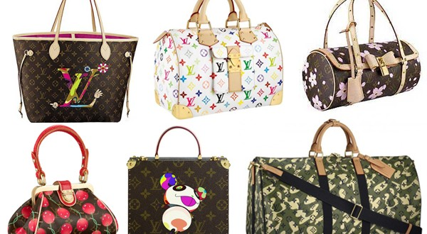 Louis-Vuitton-collection-Takashi-murakami