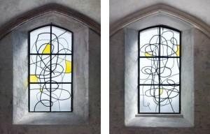 christopher-wool-vitraux