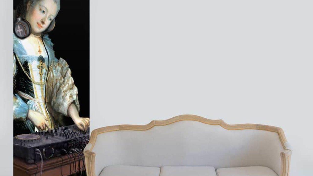 Cadre Au Dessus Du Canapé quel tableau design au dessus de mon canapé blanc ? - blog izoa