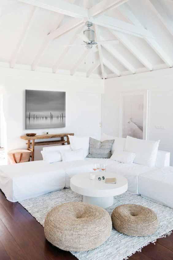 d coration maison de vacances suite blog izoa. Black Bedroom Furniture Sets. Home Design Ideas