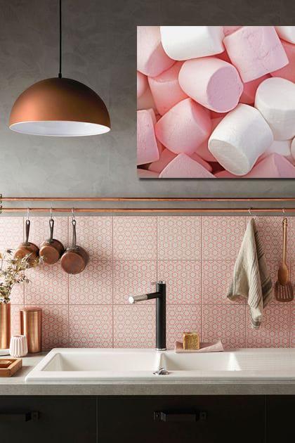 offrez un tableau pour la f te des m res blog toile design et moderne d 39 izoa. Black Bedroom Furniture Sets. Home Design Ideas