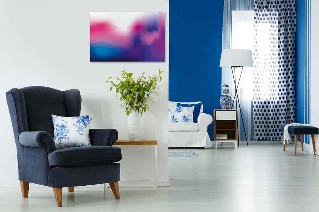 tableau-abstrait-resonance-pour-une-deco-bleu-roi