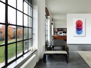 tableaux-contemporains-formes-geometrique