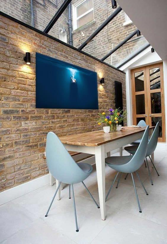 d couvrez notre nouveau tableau pour une d coration murale. Black Bedroom Furniture Sets. Home Design Ideas