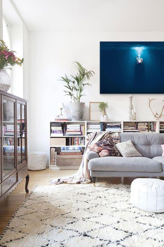 d couvrez notre nouveau tableau pour une d coration murale design blog izoa. Black Bedroom Furniture Sets. Home Design Ideas