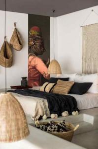 le-de-papier-peint-deco-chambre-ethnique-izoa