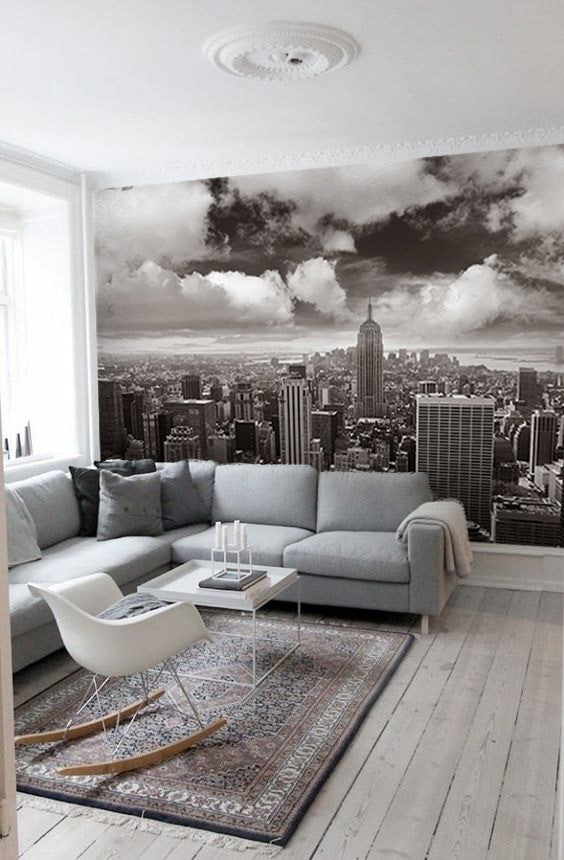 papier-peint-panoramique-new-york-deco-salon