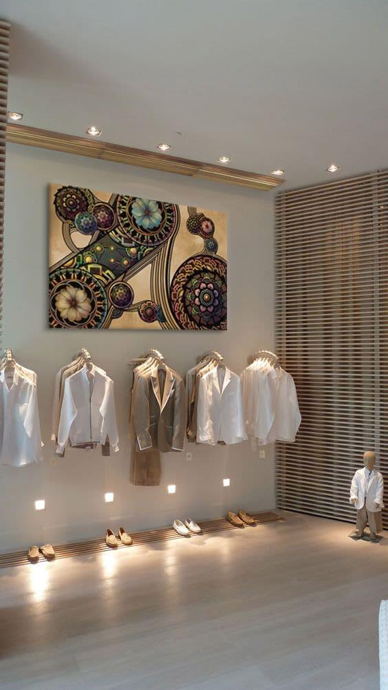 deco-magasin-tableau-moderne-izoa