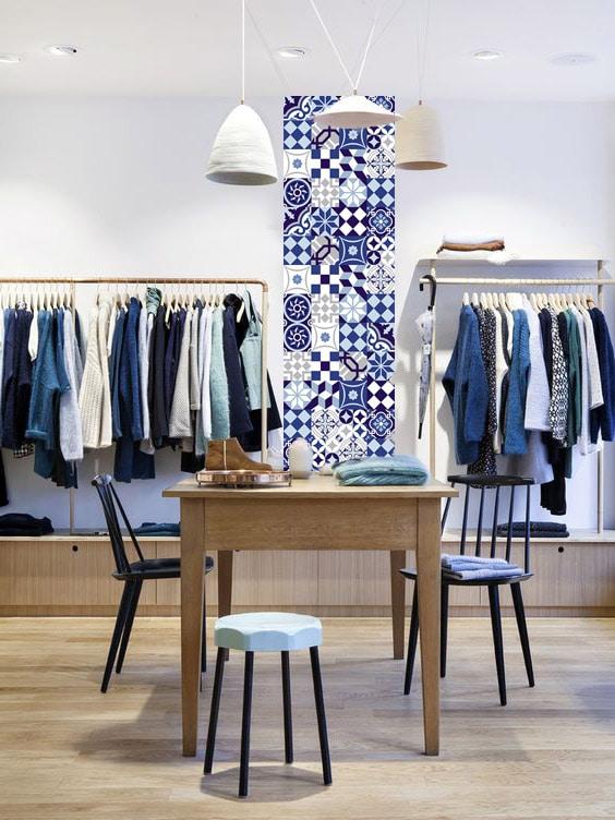decoration-magasin-papier-peint-tendance-izoa