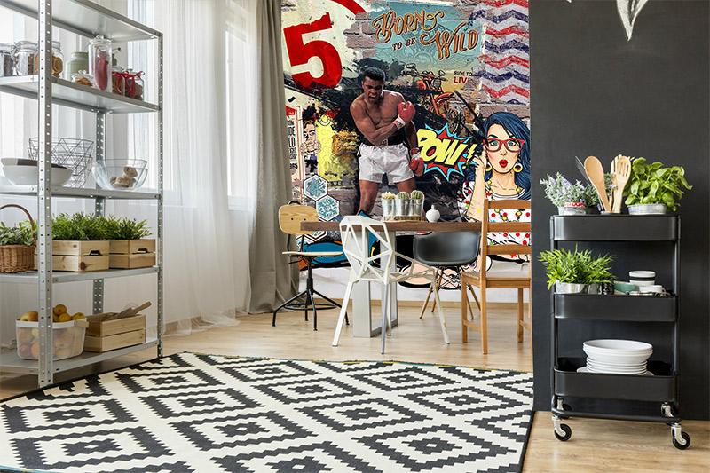 decoration-murale-originale-design