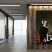 decoration-bureaux-original-tableau-izoa