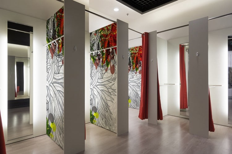 tapisserie-izoa-boutique-vetement