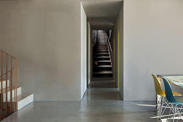 papier-peint-le-unique-trompe-oeil-escalier