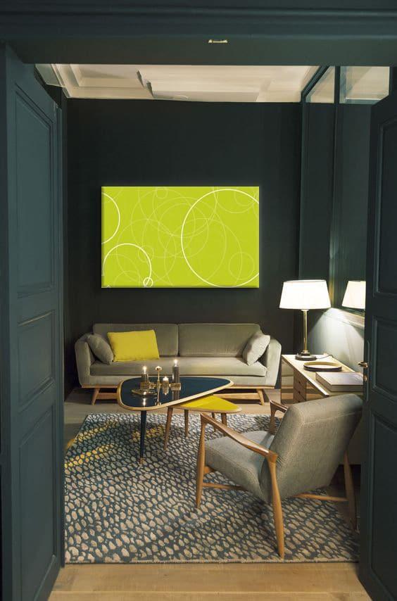 tableau-abstrait-colore-izoa